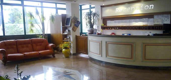 euro-guida-hotel