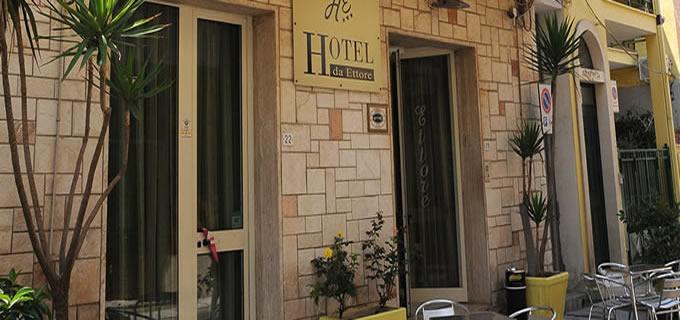 hotel-da-ettore