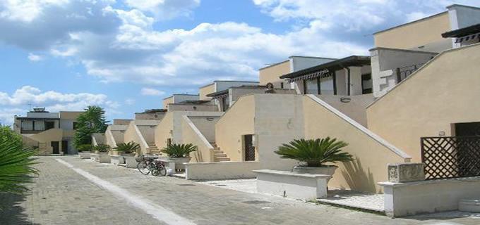 porto-cesareo-pino-residence